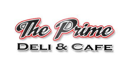 The PRIME DELI