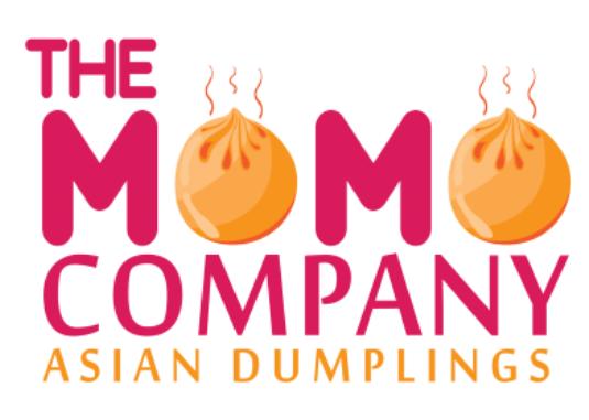 MOMO COMPANY