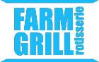 FARM GRILL